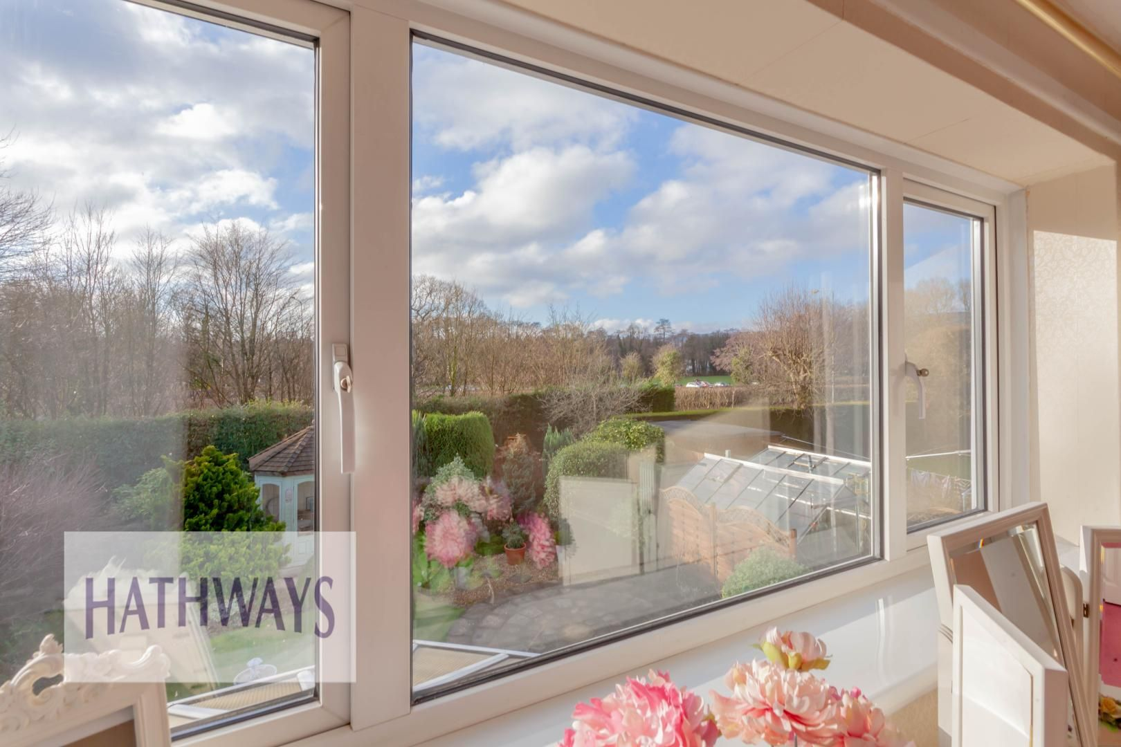 4 bed house for sale in The Alders  - Property Image 30