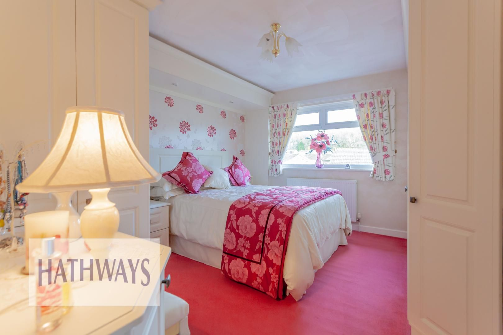 4 bed house for sale in The Alders  - Property Image 31