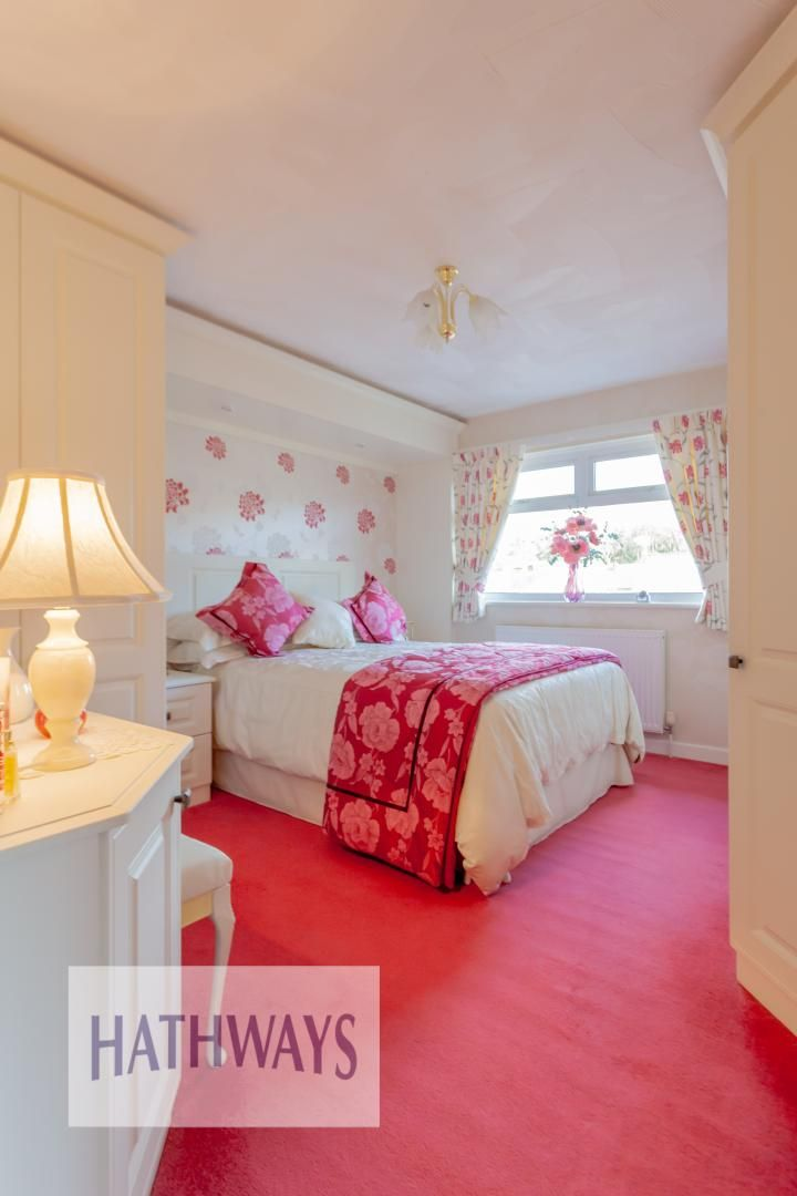 4 bed house for sale in The Alders 32