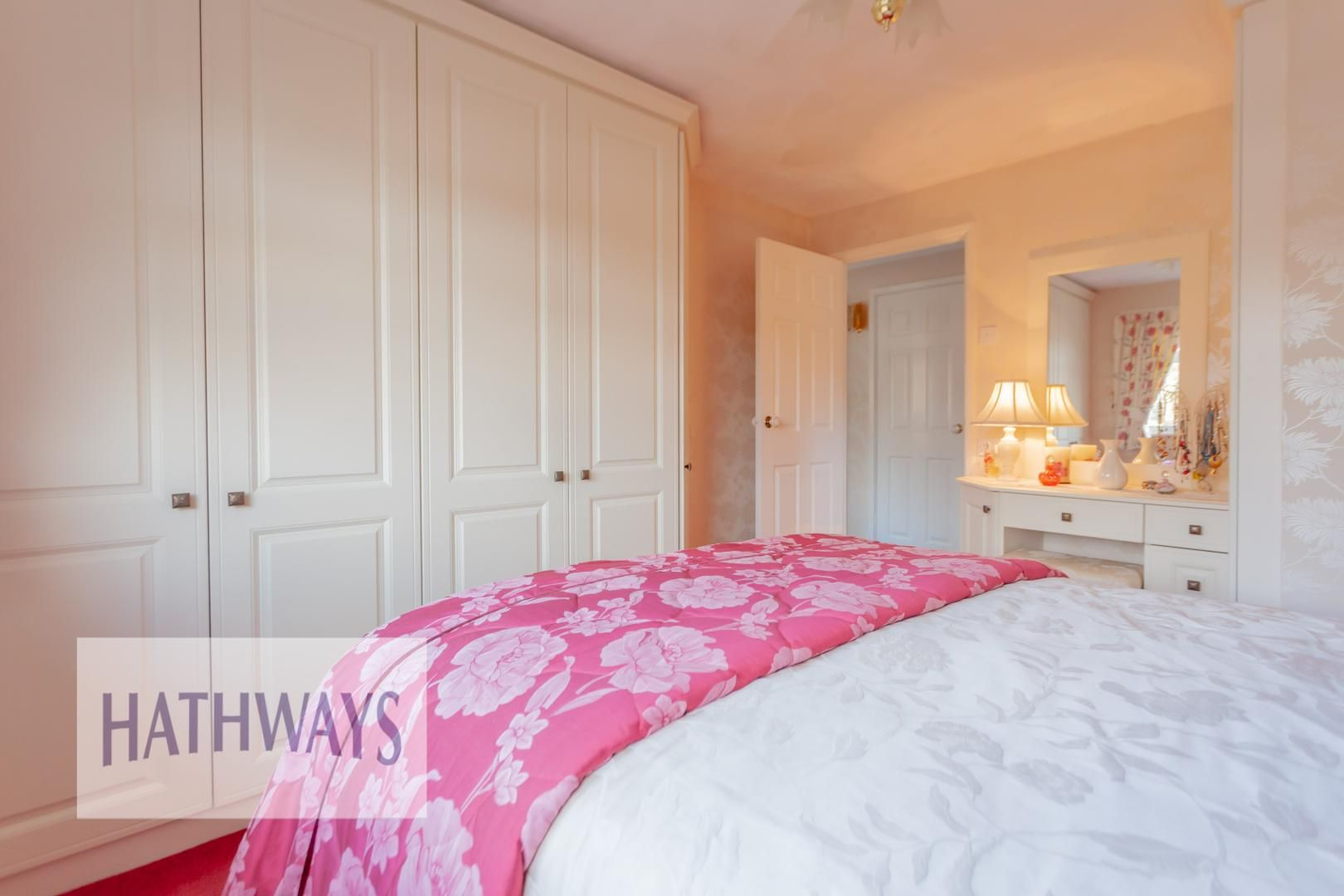 4 bed house for sale in The Alders 34