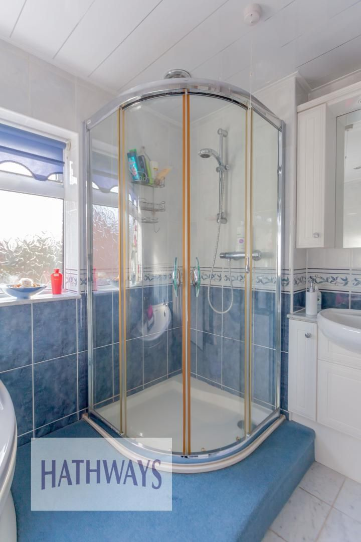 4 bed house for sale in The Alders 41
