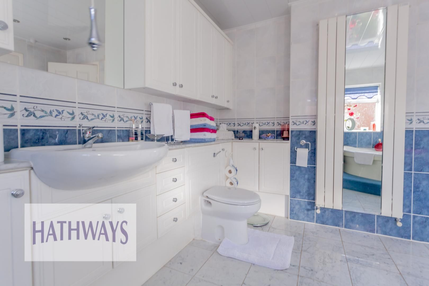 4 bed house for sale in The Alders 42