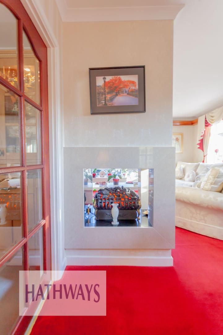 4 bed house for sale in The Alders 6