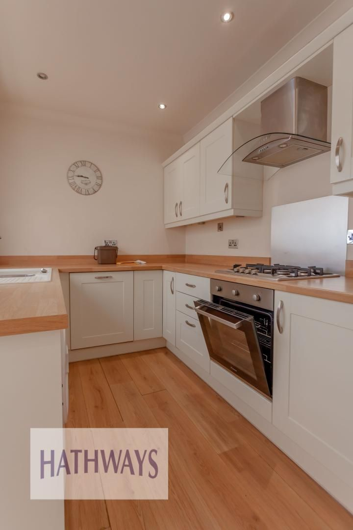 3 bed house to rent in Mill Street  - Property Image 20