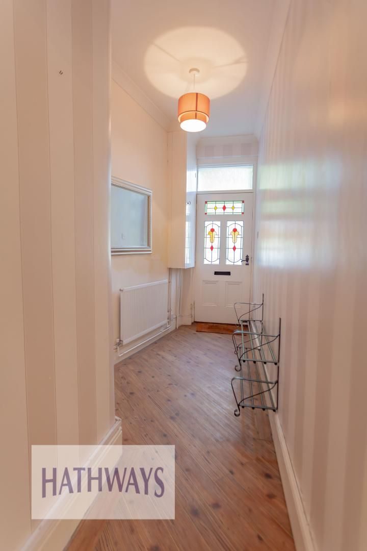 3 bed house to rent in Mill Street  - Property Image 3