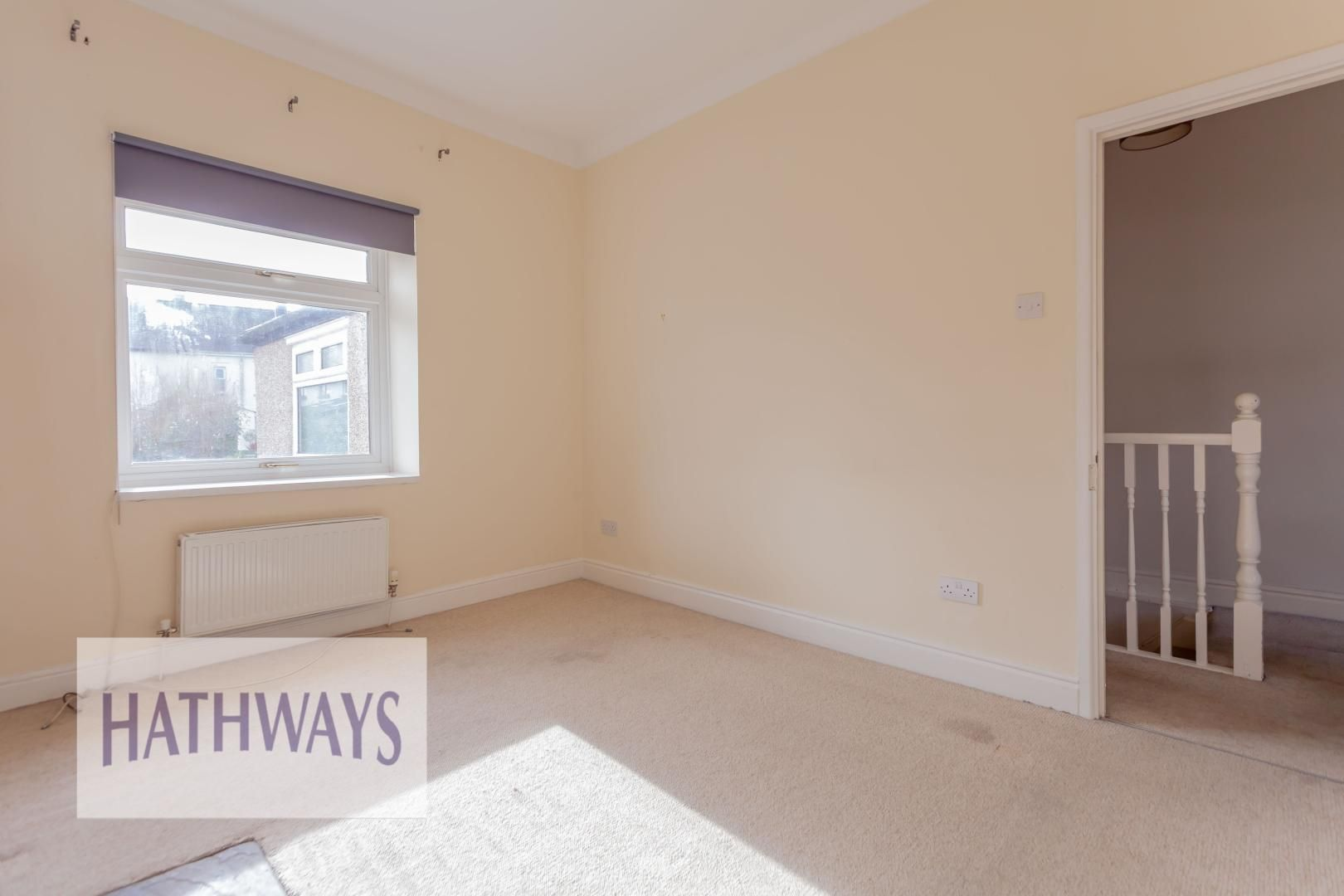 3 bed house to rent in Mill Street 23
