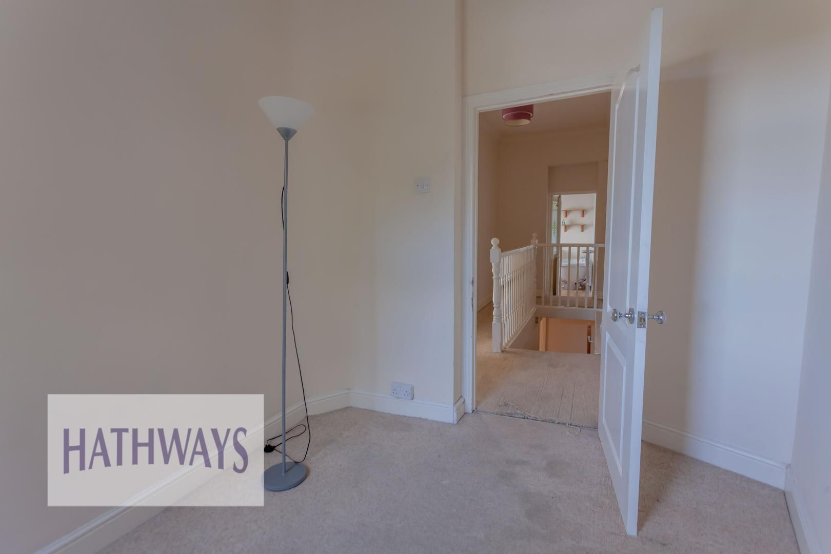 3 bed house to rent in Mill Street  - Property Image 30