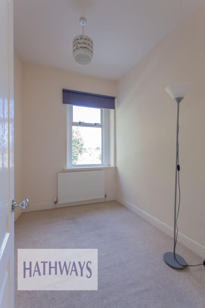 3 bed house to rent in Mill Street  - Property Image 31