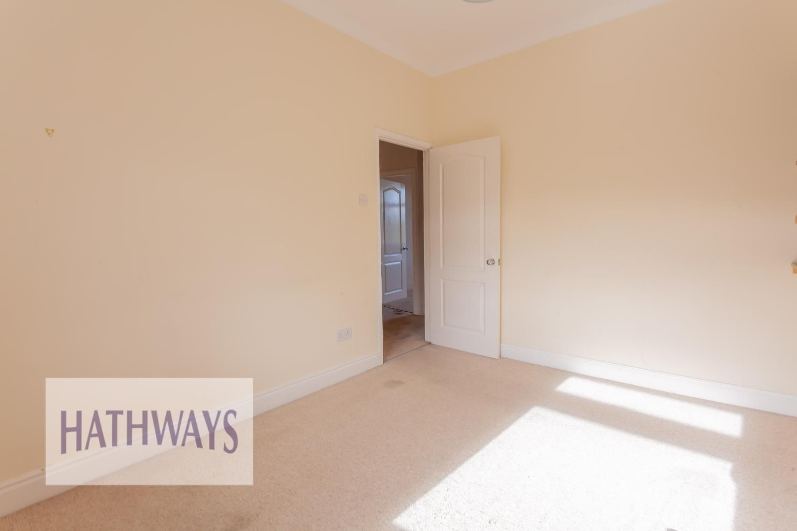 3 bed house to rent in Mill Street  - Property Image 32