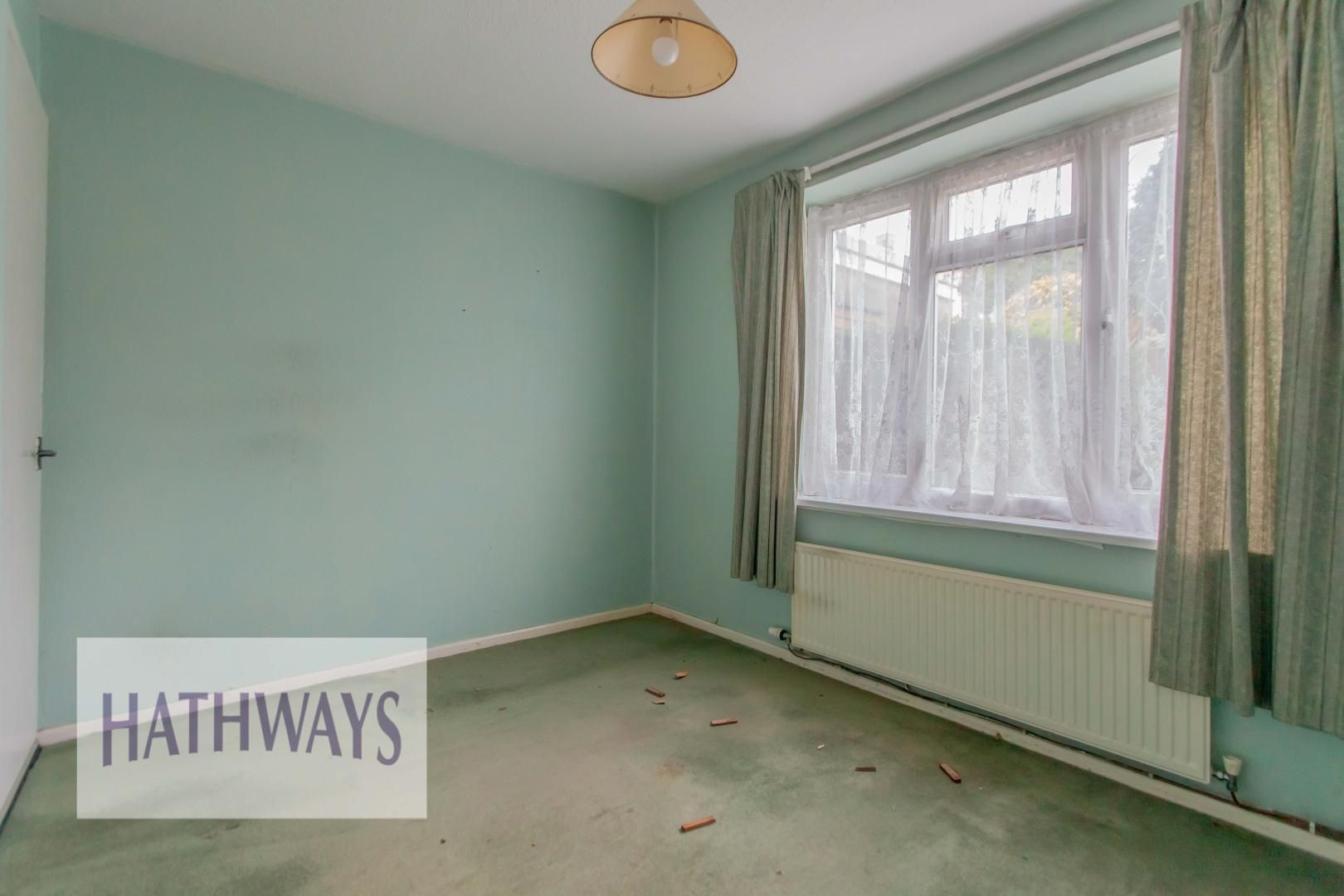 3 bed house for sale in Five Oaks Lane  - Property Image 2
