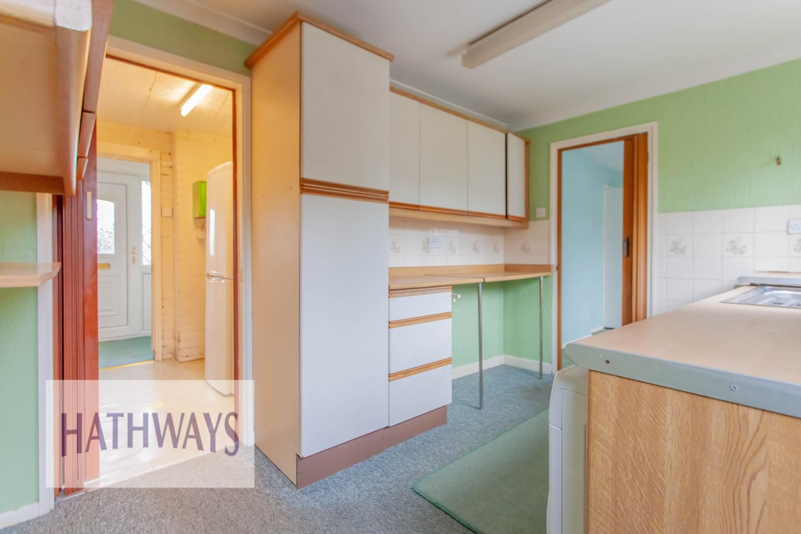 3 bed house for sale in Five Oaks Lane  - Property Image 11