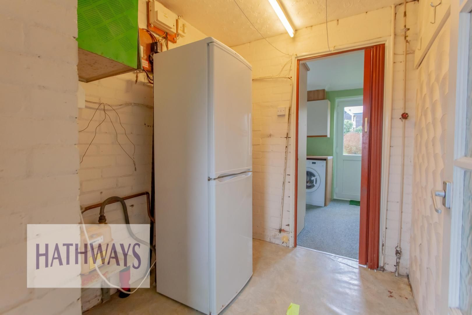 3 bed house for sale in Five Oaks Lane  - Property Image 12