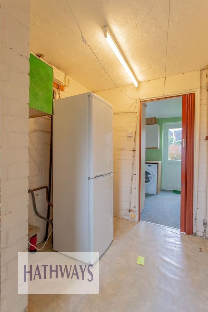 3 bed house for sale in Five Oaks Lane  - Property Image 13