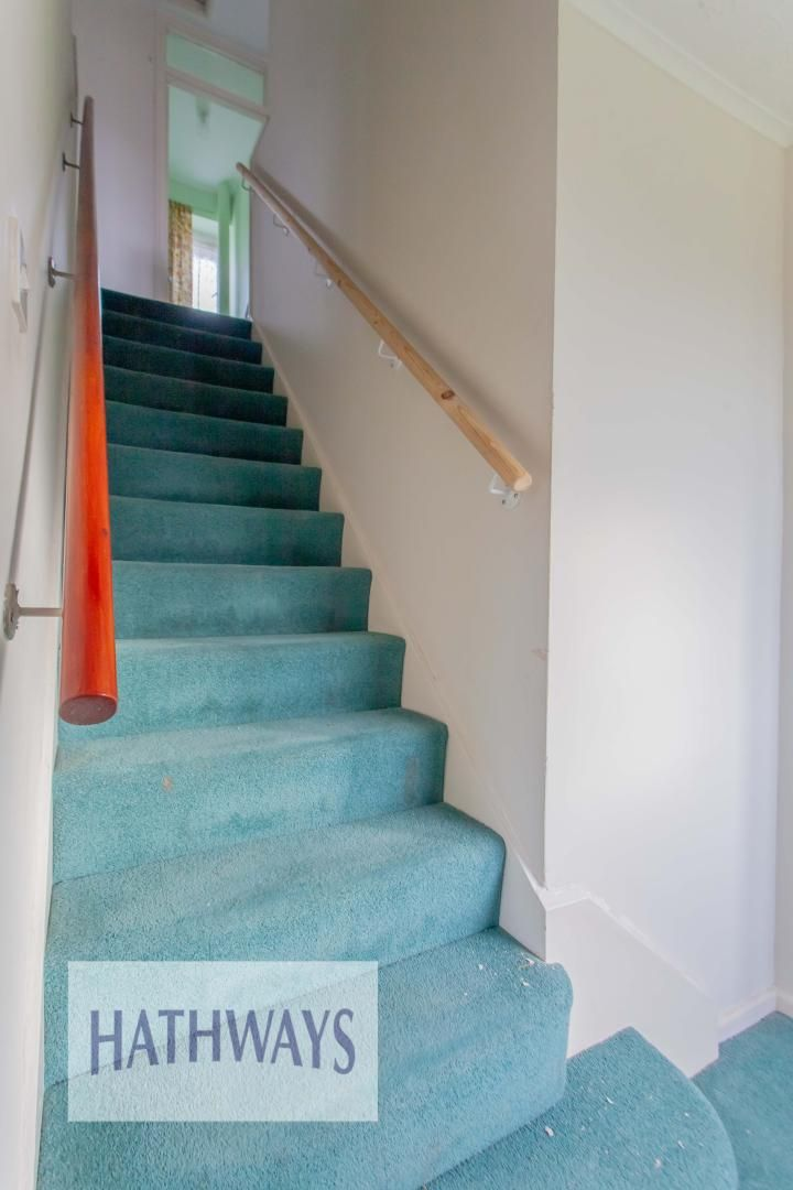 3 bed house for sale in Five Oaks Lane  - Property Image 14