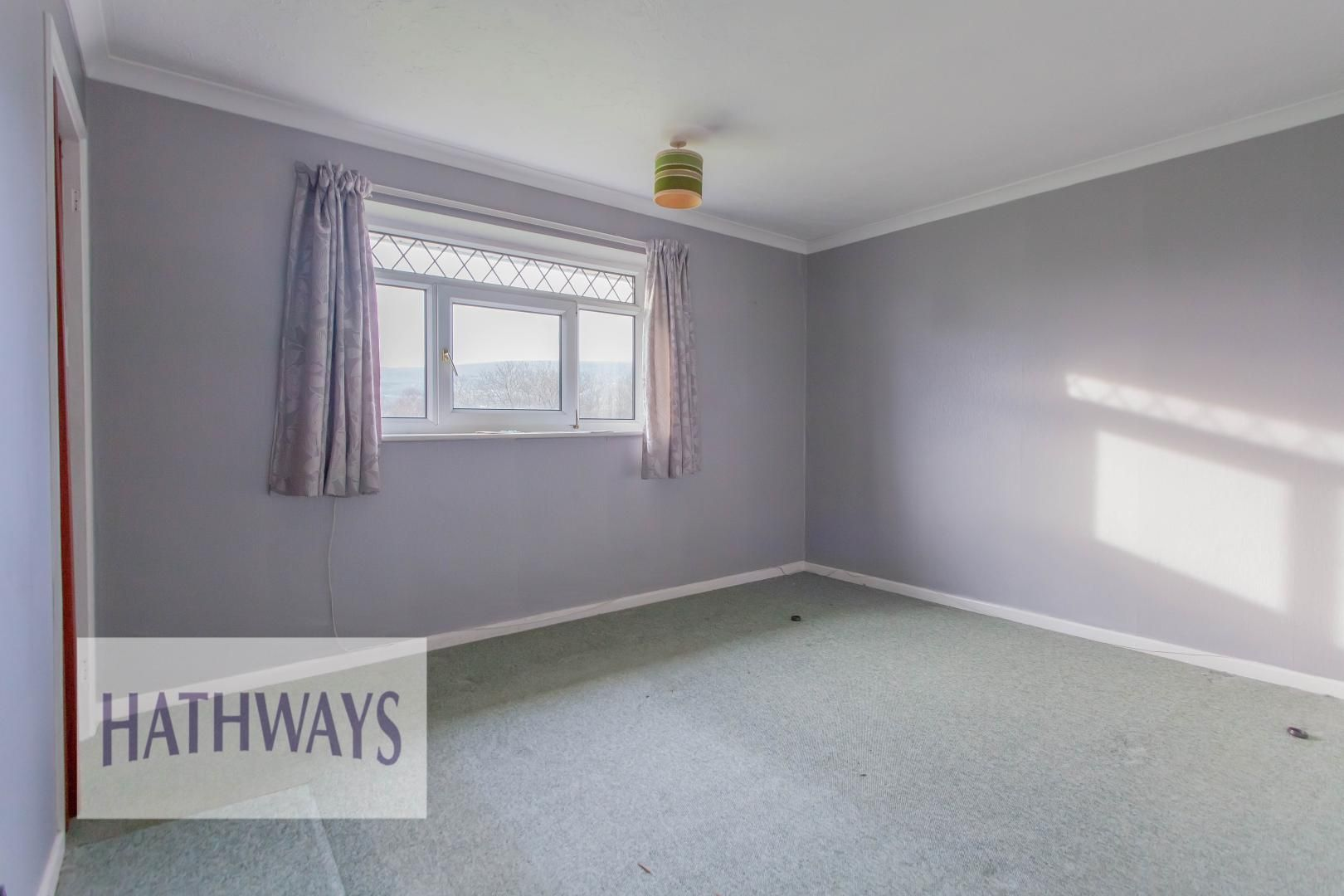 3 bed house for sale in Five Oaks Lane  - Property Image 15