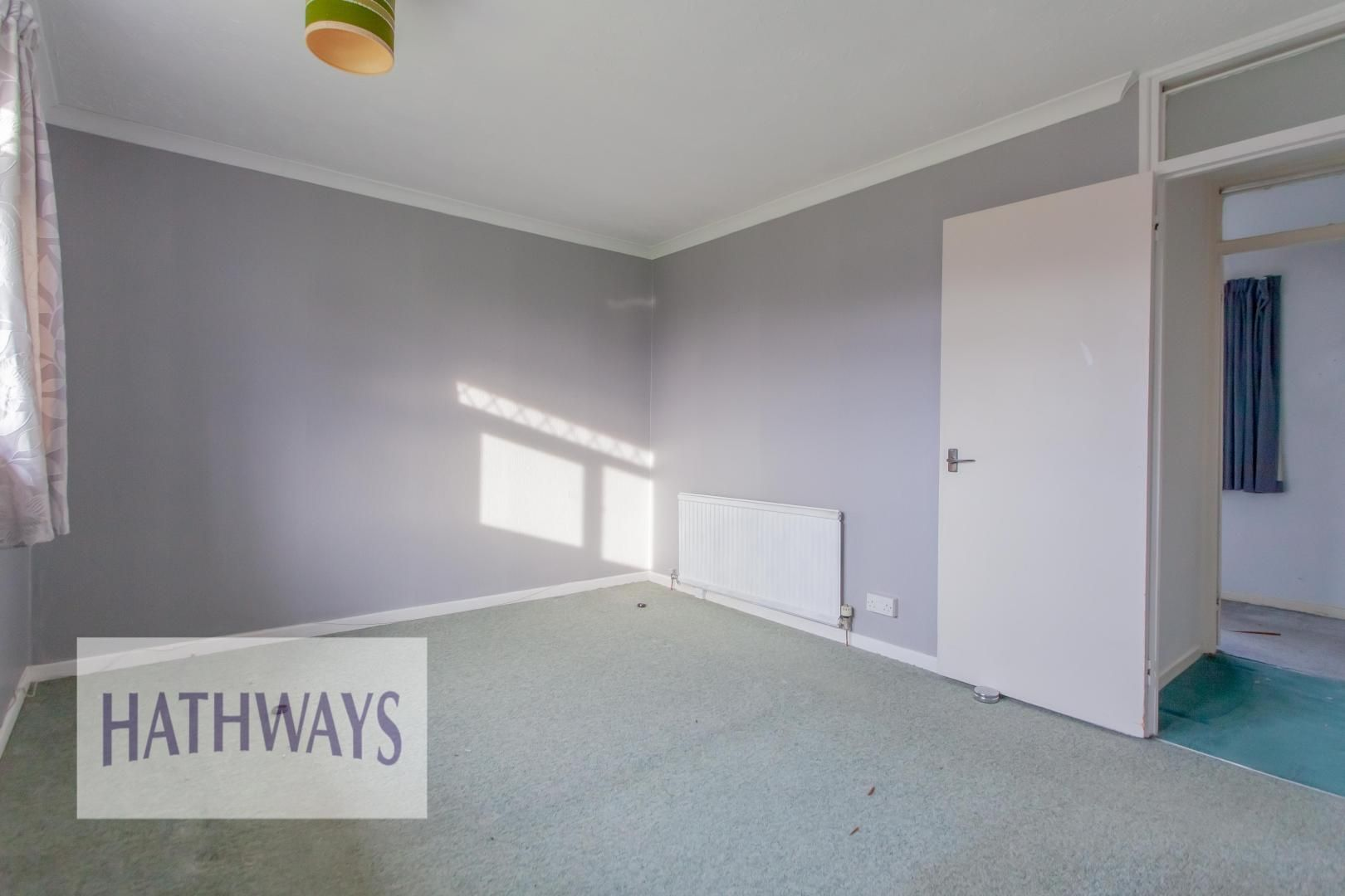 3 bed house for sale in Five Oaks Lane  - Property Image 16