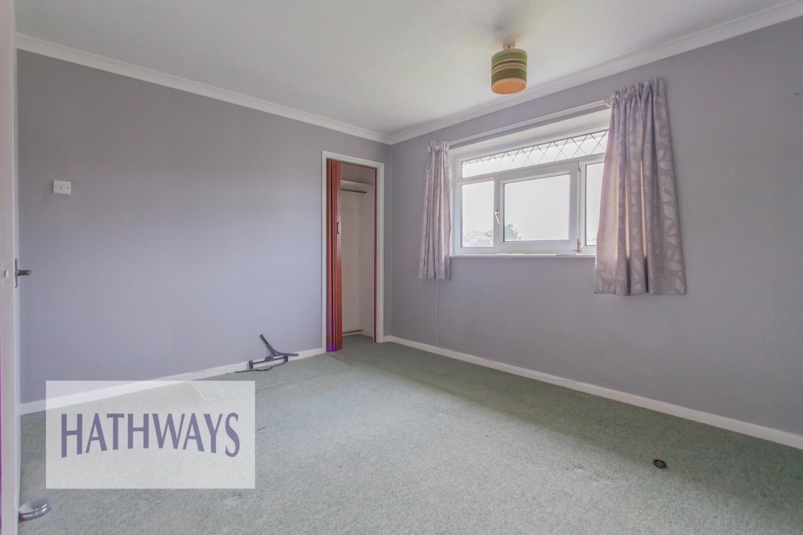 3 bed house for sale in Five Oaks Lane  - Property Image 18