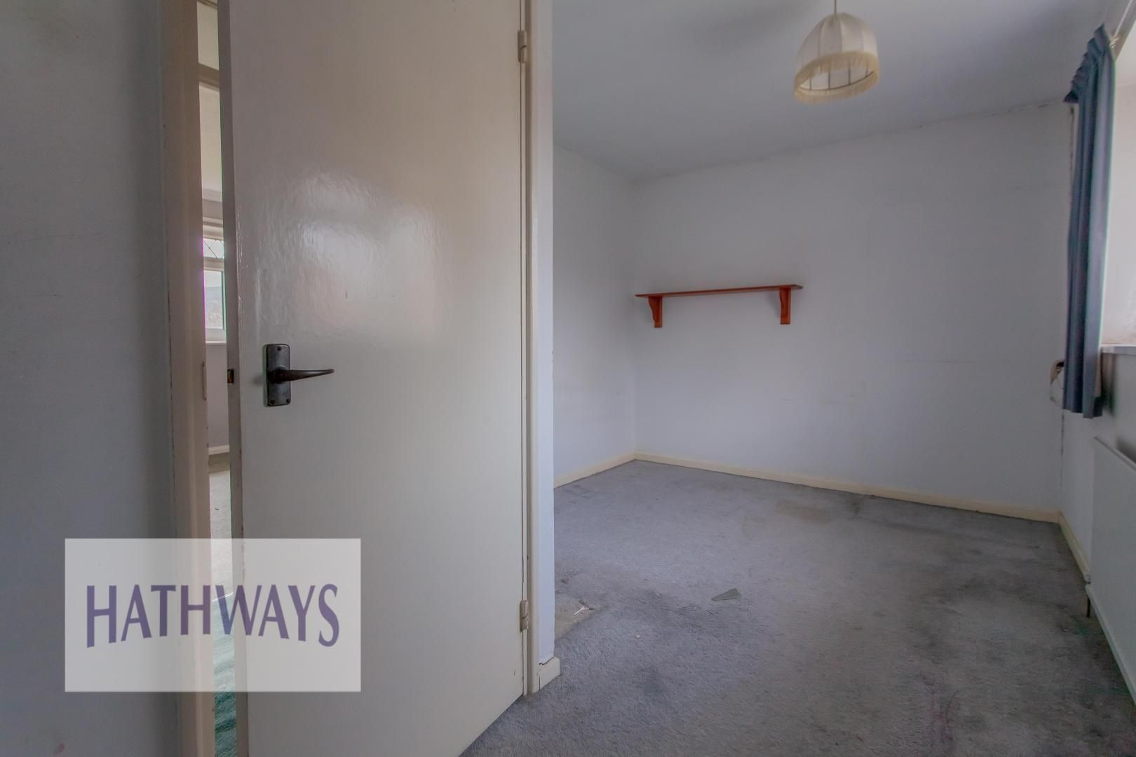 3 bed house for sale in Five Oaks Lane  - Property Image 19