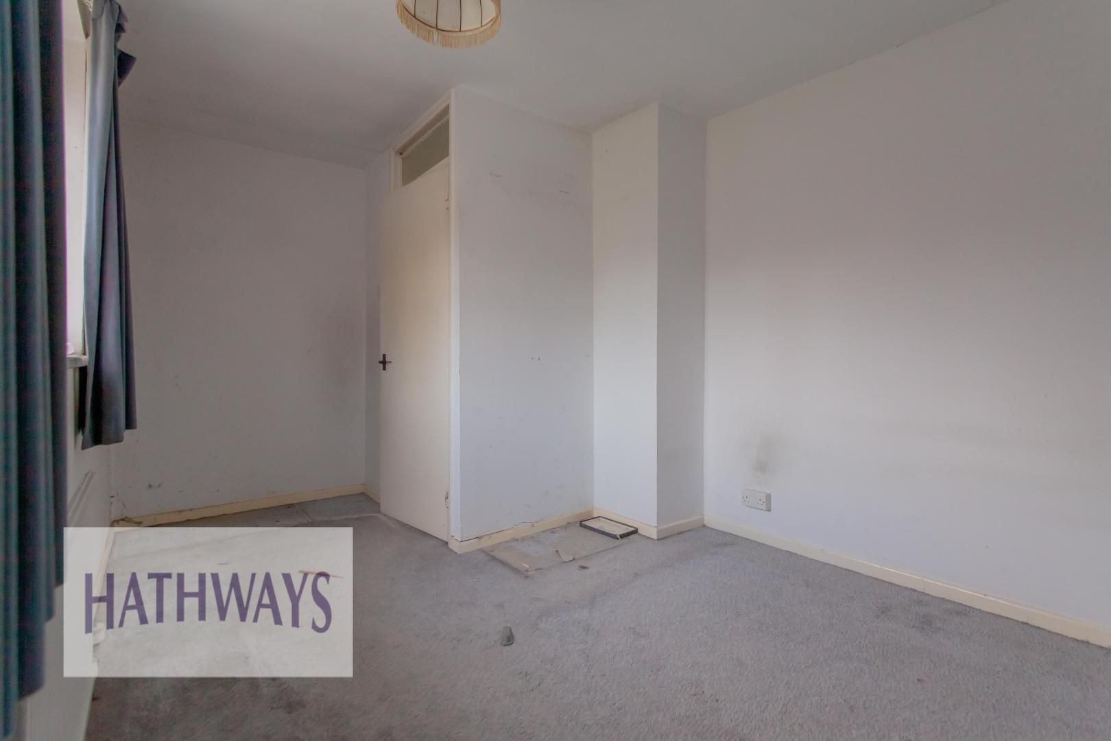 3 bed house for sale in Five Oaks Lane  - Property Image 20