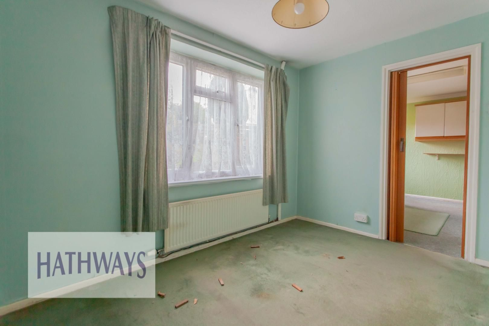3 bed house for sale in Five Oaks Lane  - Property Image 3