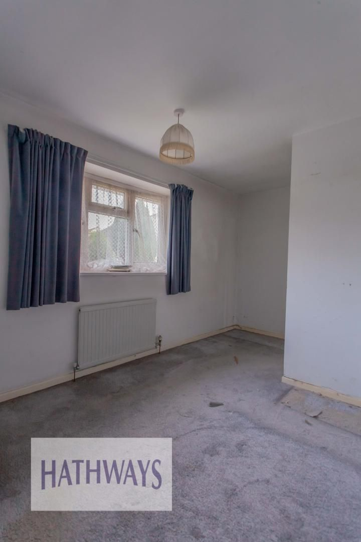 3 bed house for sale in Five Oaks Lane  - Property Image 21