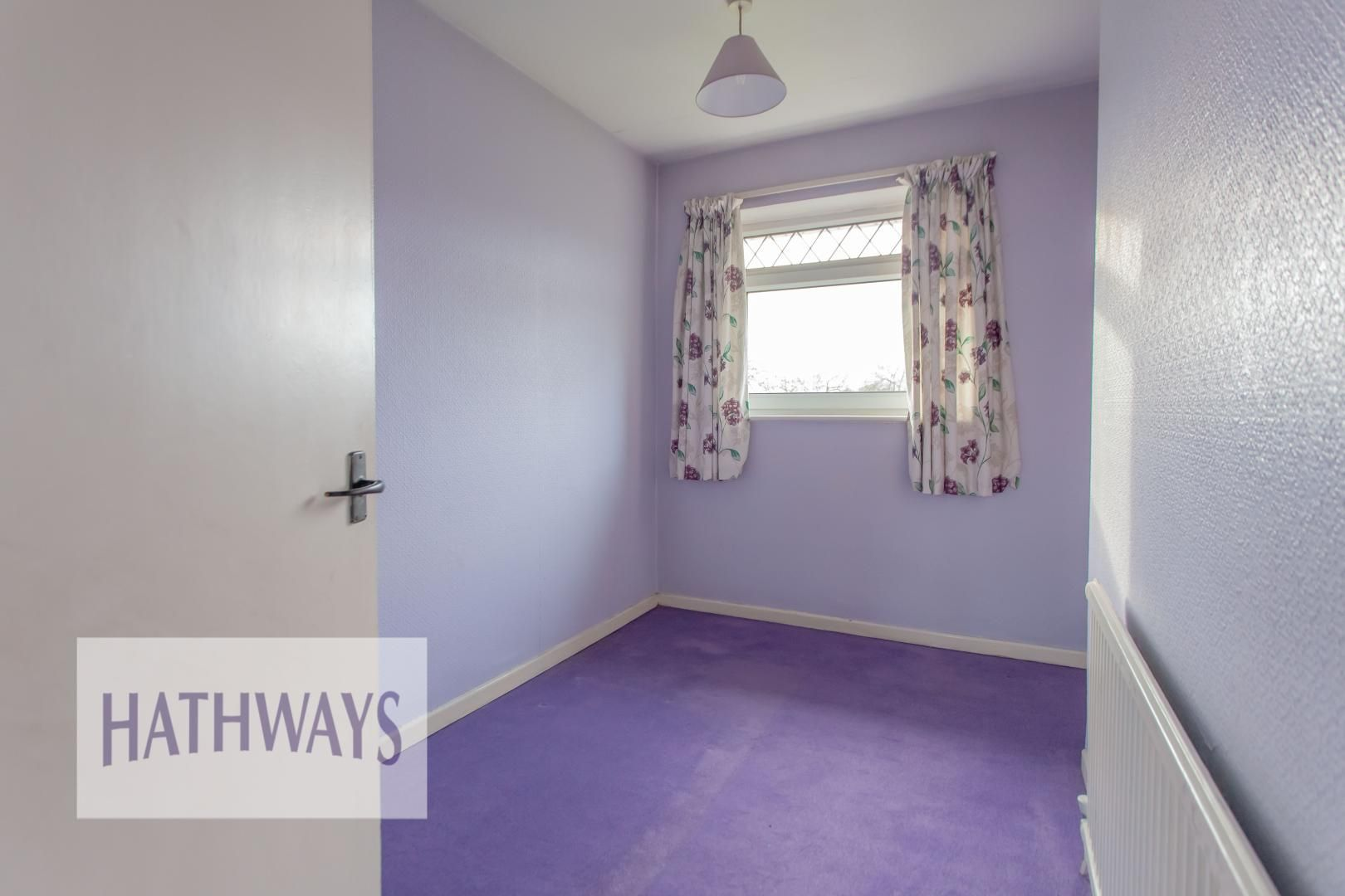 3 bed house for sale in Five Oaks Lane  - Property Image 22