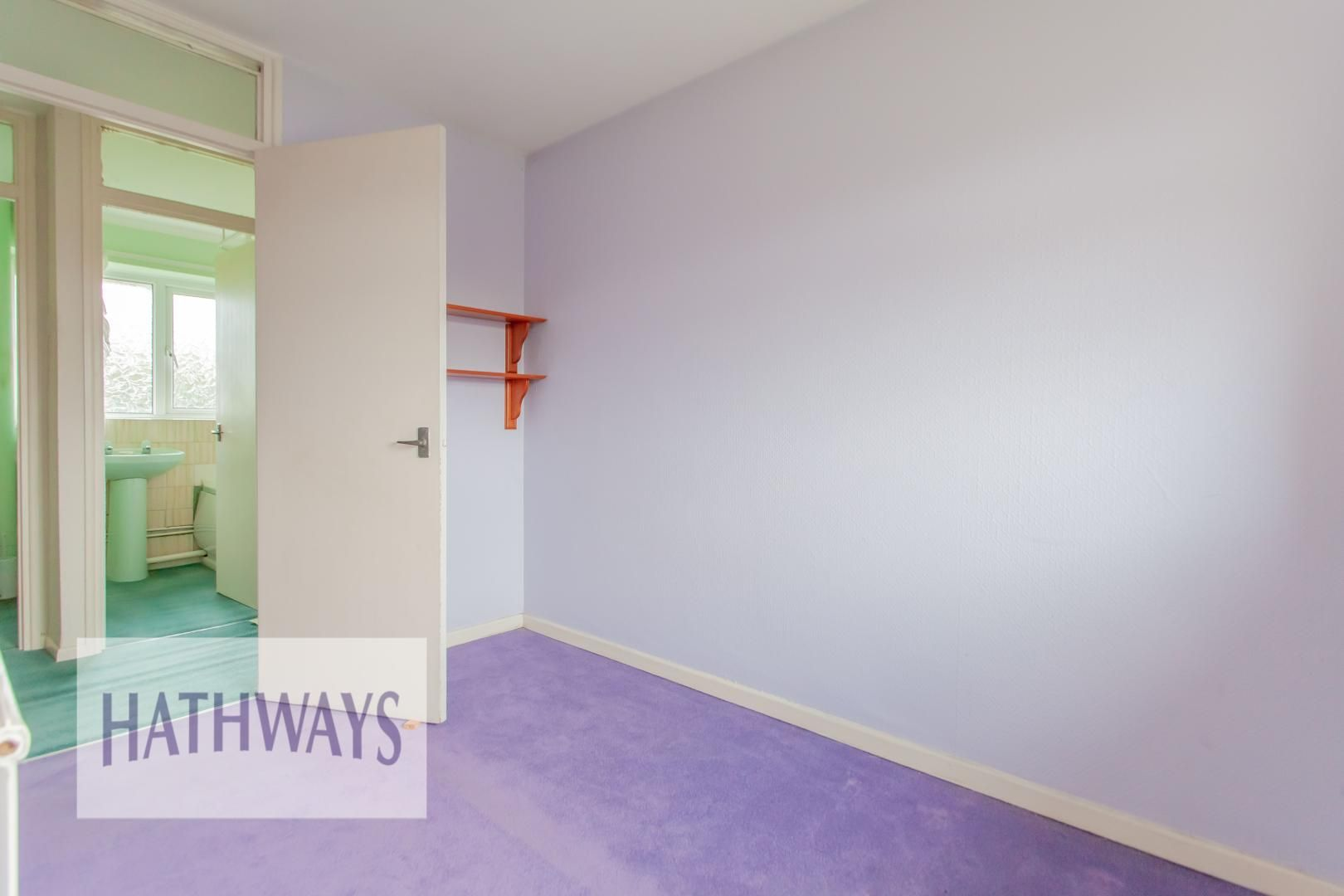 3 bed house for sale in Five Oaks Lane  - Property Image 24