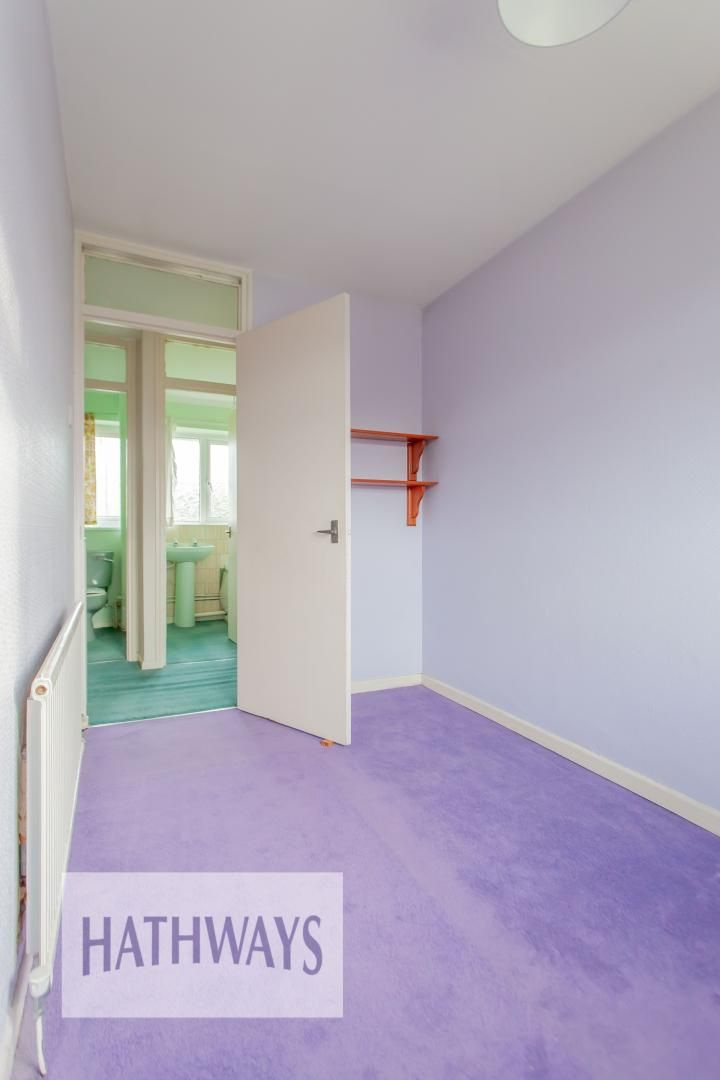 3 bed house for sale in Five Oaks Lane  - Property Image 25