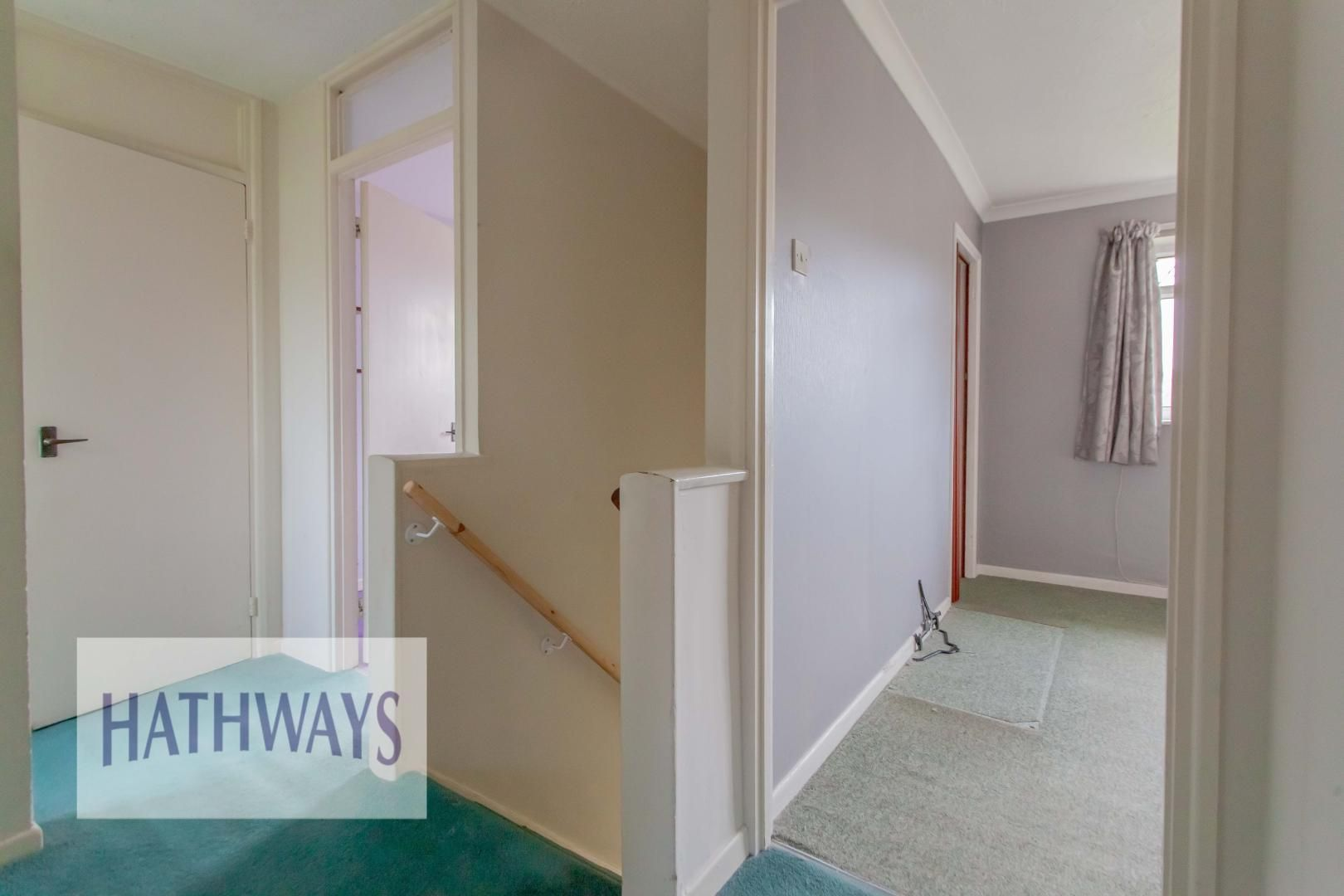 3 bed house for sale in Five Oaks Lane  - Property Image 26