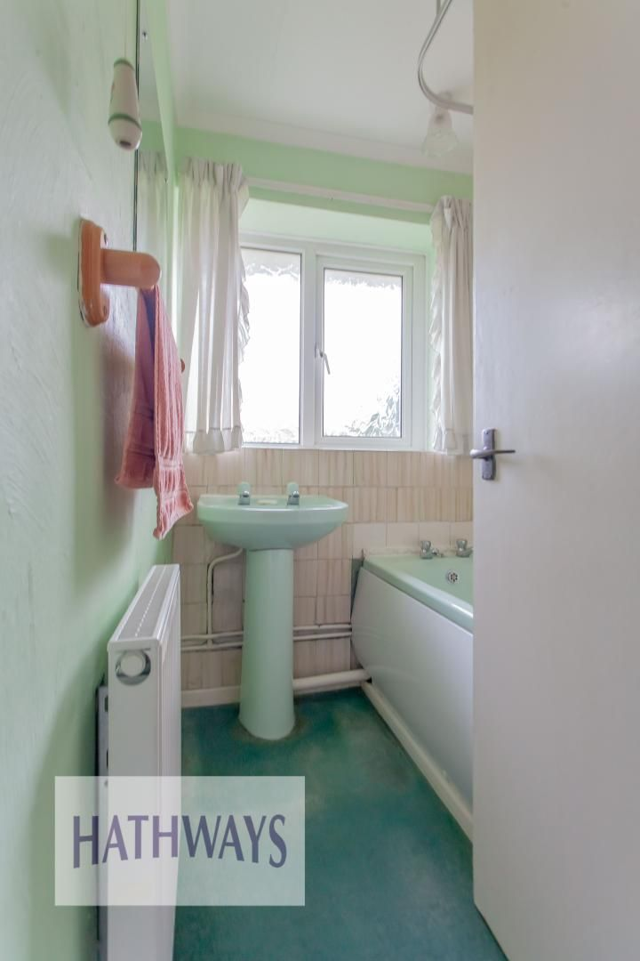 3 bed house for sale in Five Oaks Lane  - Property Image 28