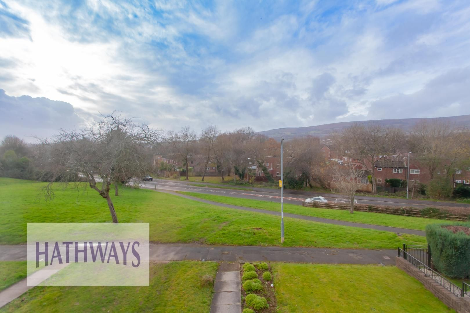 3 bed house for sale in Five Oaks Lane  - Property Image 30
