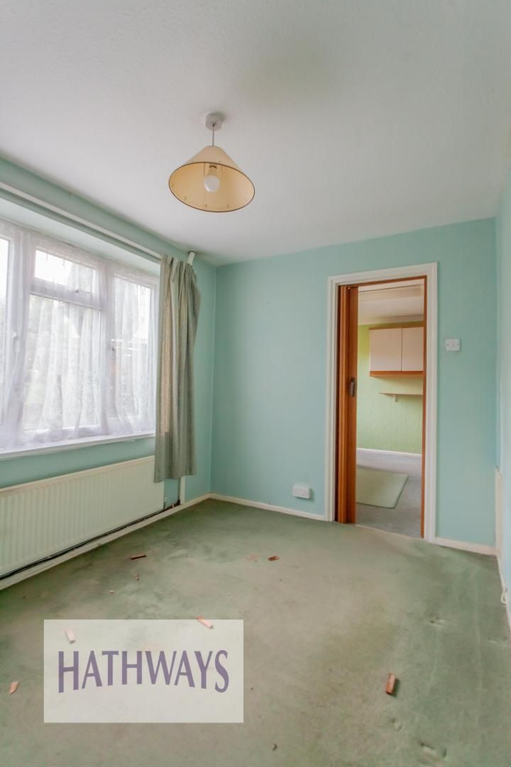 3 bed house for sale in Five Oaks Lane  - Property Image 4