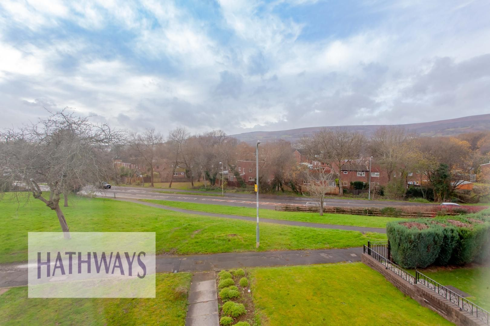 3 bed house for sale in Five Oaks Lane  - Property Image 31