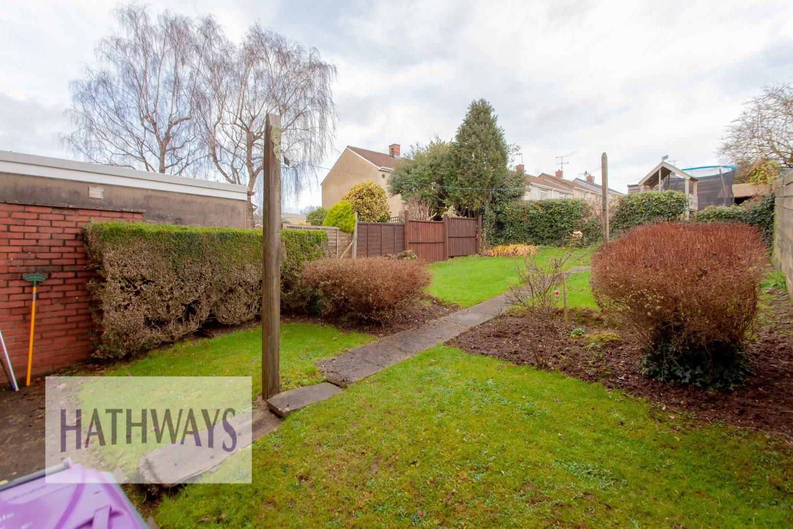 3 bed house for sale in Five Oaks Lane  - Property Image 32