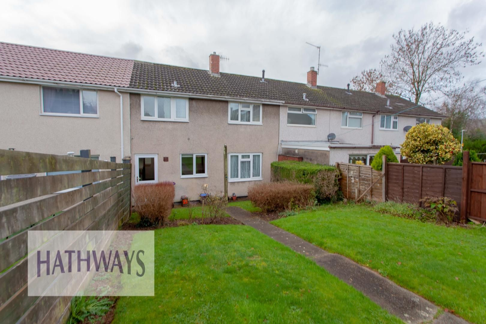 3 bed house for sale in Five Oaks Lane  - Property Image 33