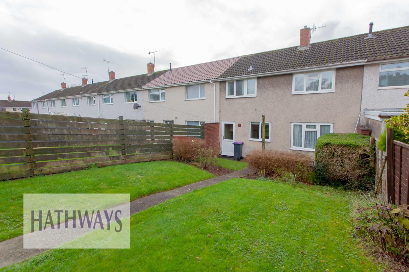 3 bed house for sale in Five Oaks Lane  - Property Image 34
