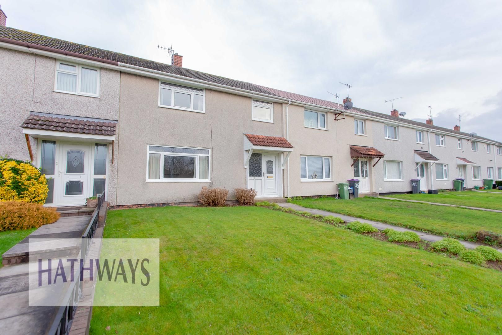 3 bed house for sale in Five Oaks Lane  - Property Image 35