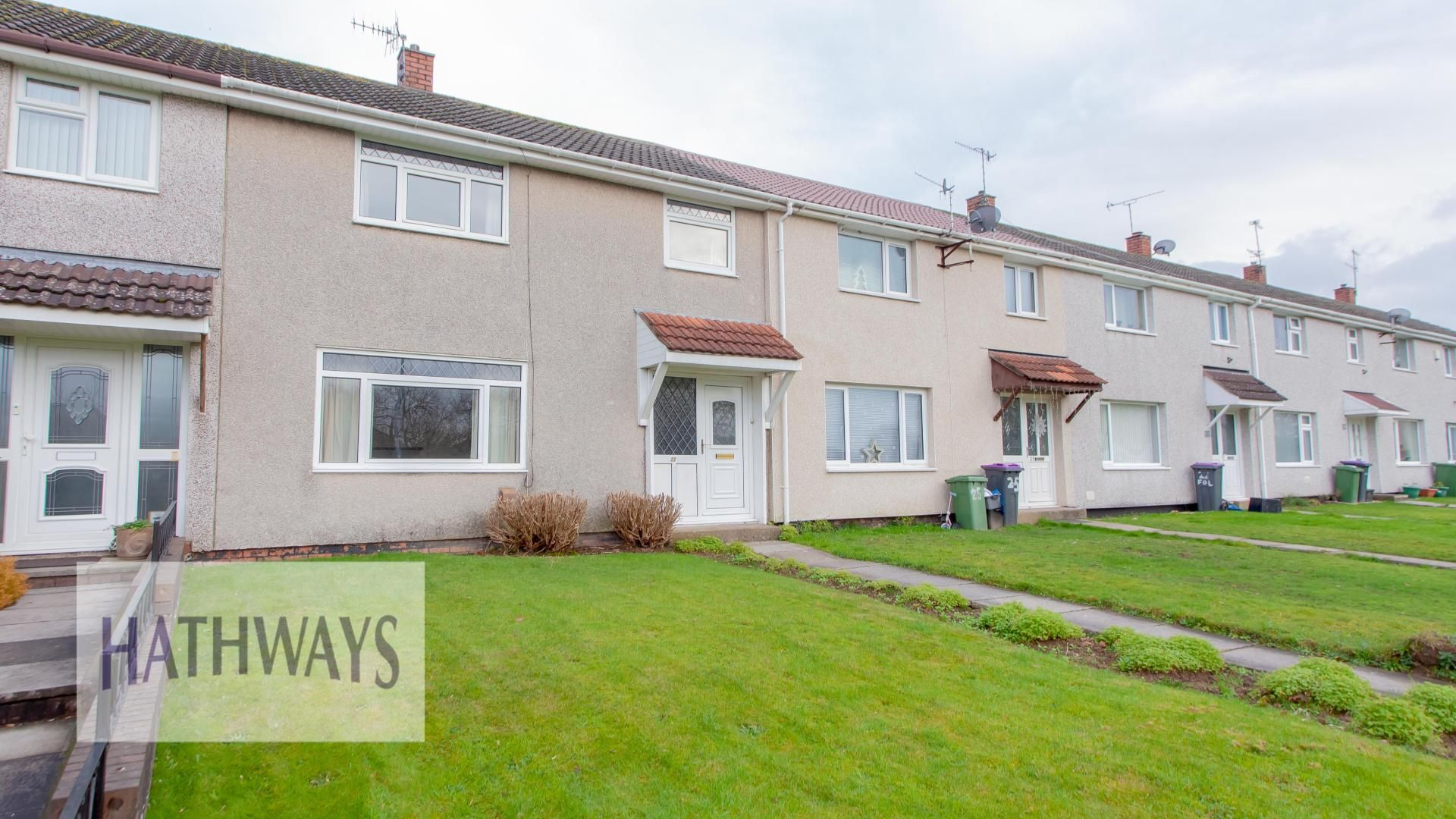 3 bed house for sale in Five Oaks Lane  - Property Image 36