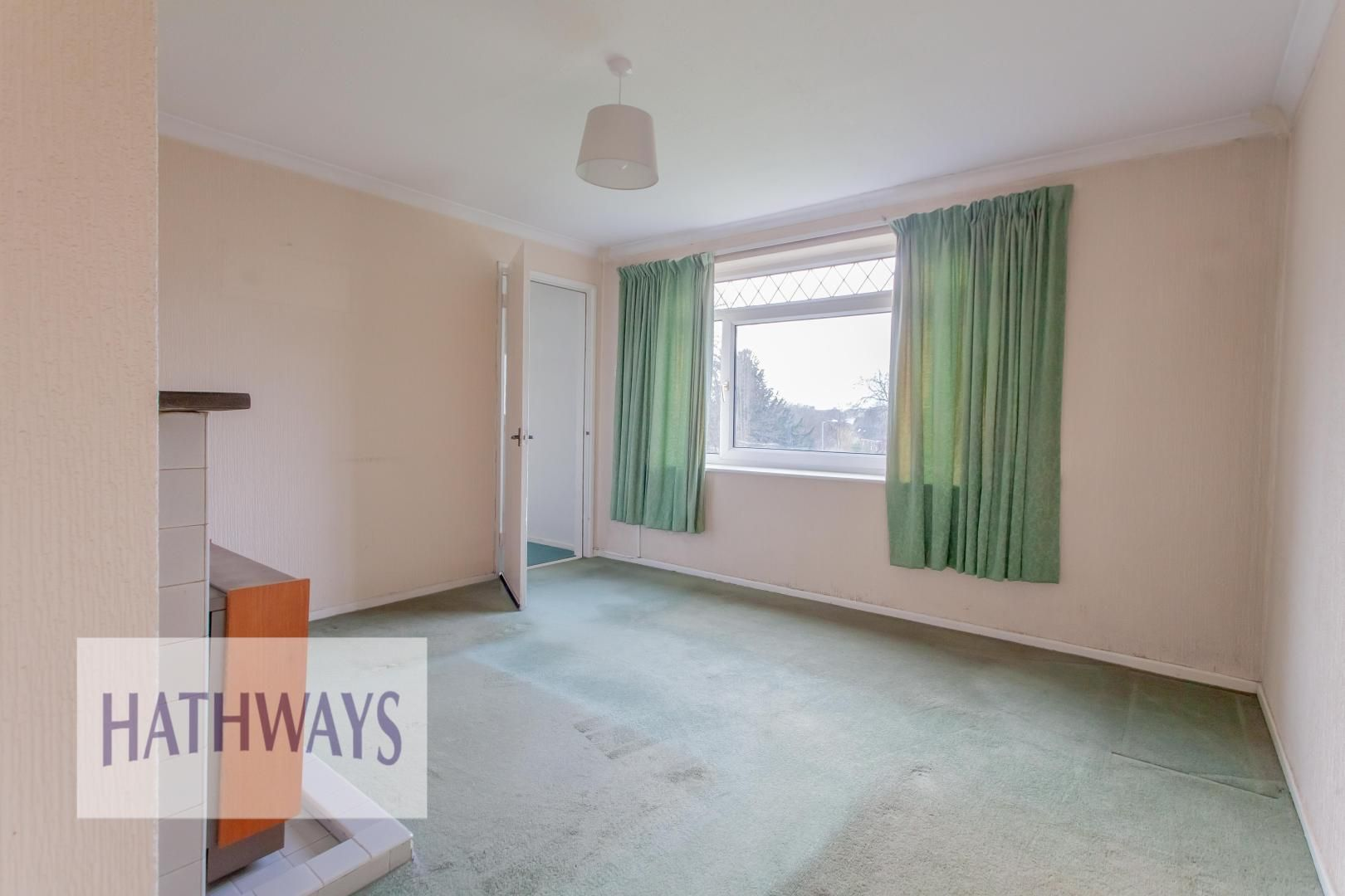 3 bed house for sale in Five Oaks Lane  - Property Image 5