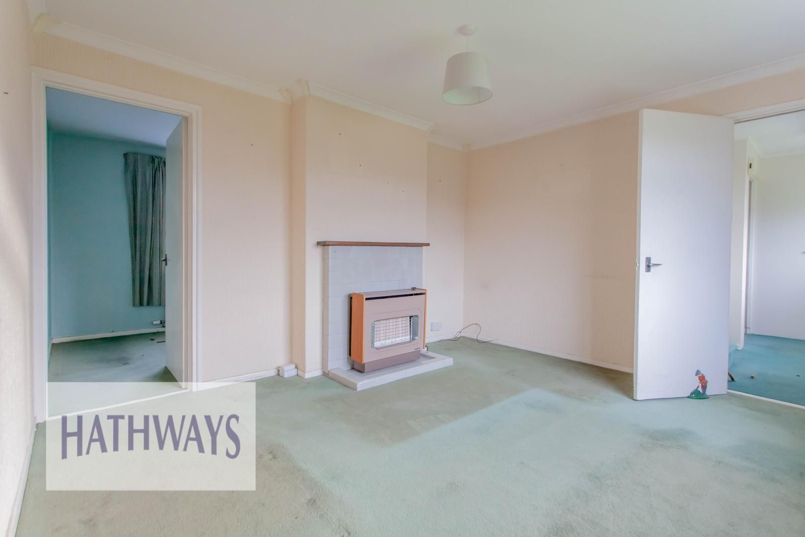 3 bed house for sale in Five Oaks Lane  - Property Image 6