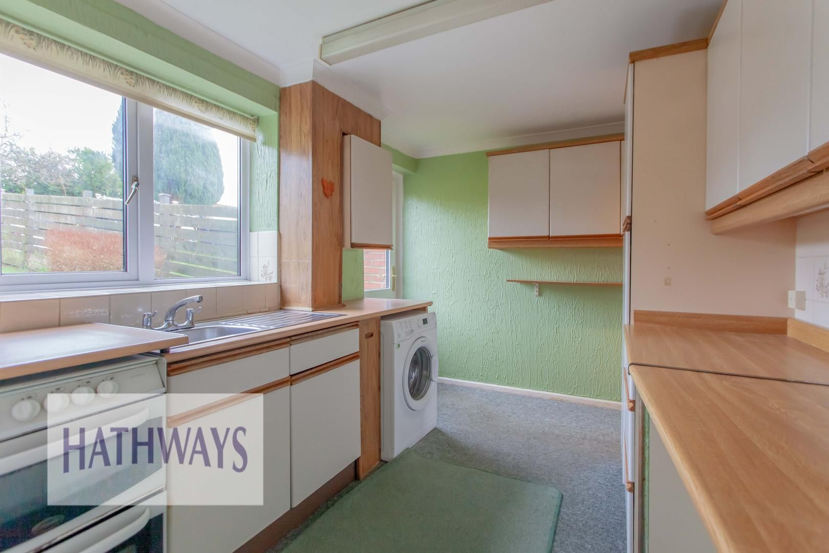 3 bed house for sale in Five Oaks Lane  - Property Image 8