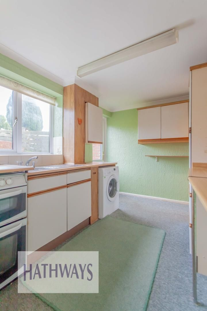 3 bed house for sale in Five Oaks Lane  - Property Image 9