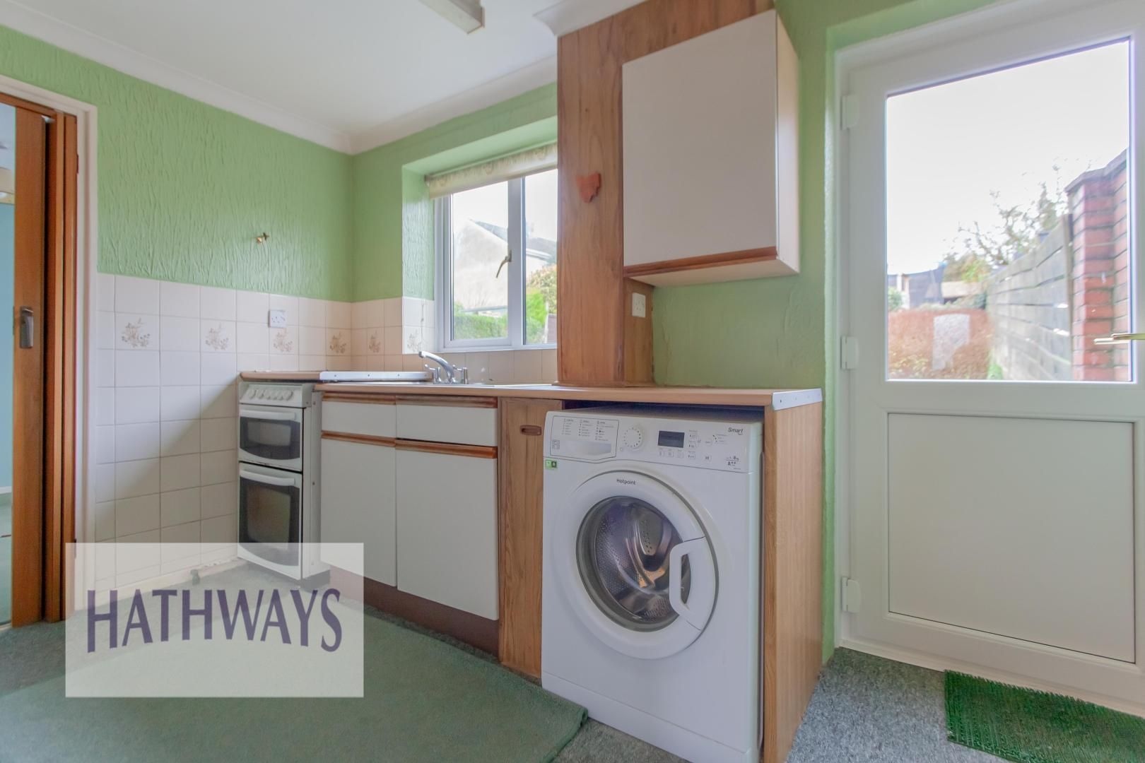 3 bed house for sale in Five Oaks Lane  - Property Image 10