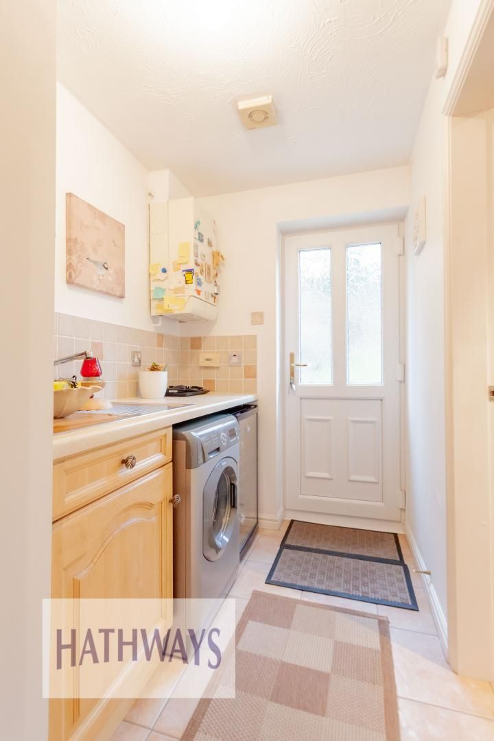 4 bed house for sale in Court Meadow  - Property Image 21