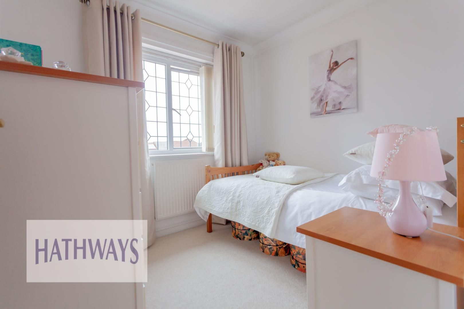 4 bed house for sale in Court Meadow 30