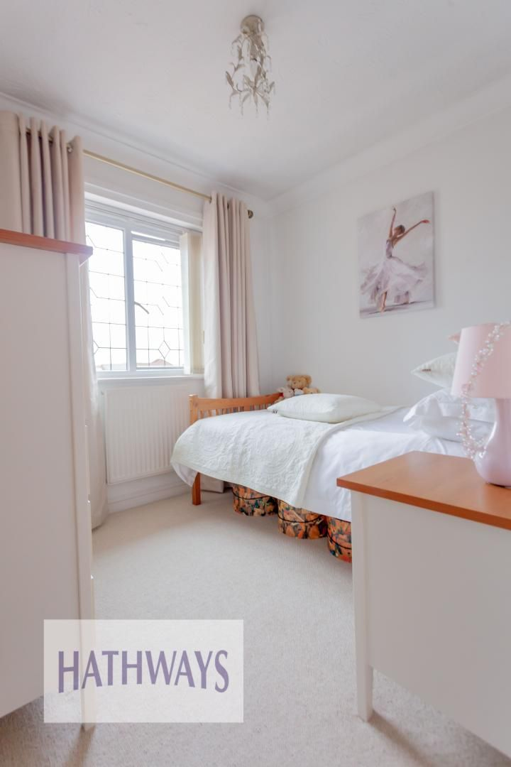 4 bed house for sale in Court Meadow  - Property Image 31
