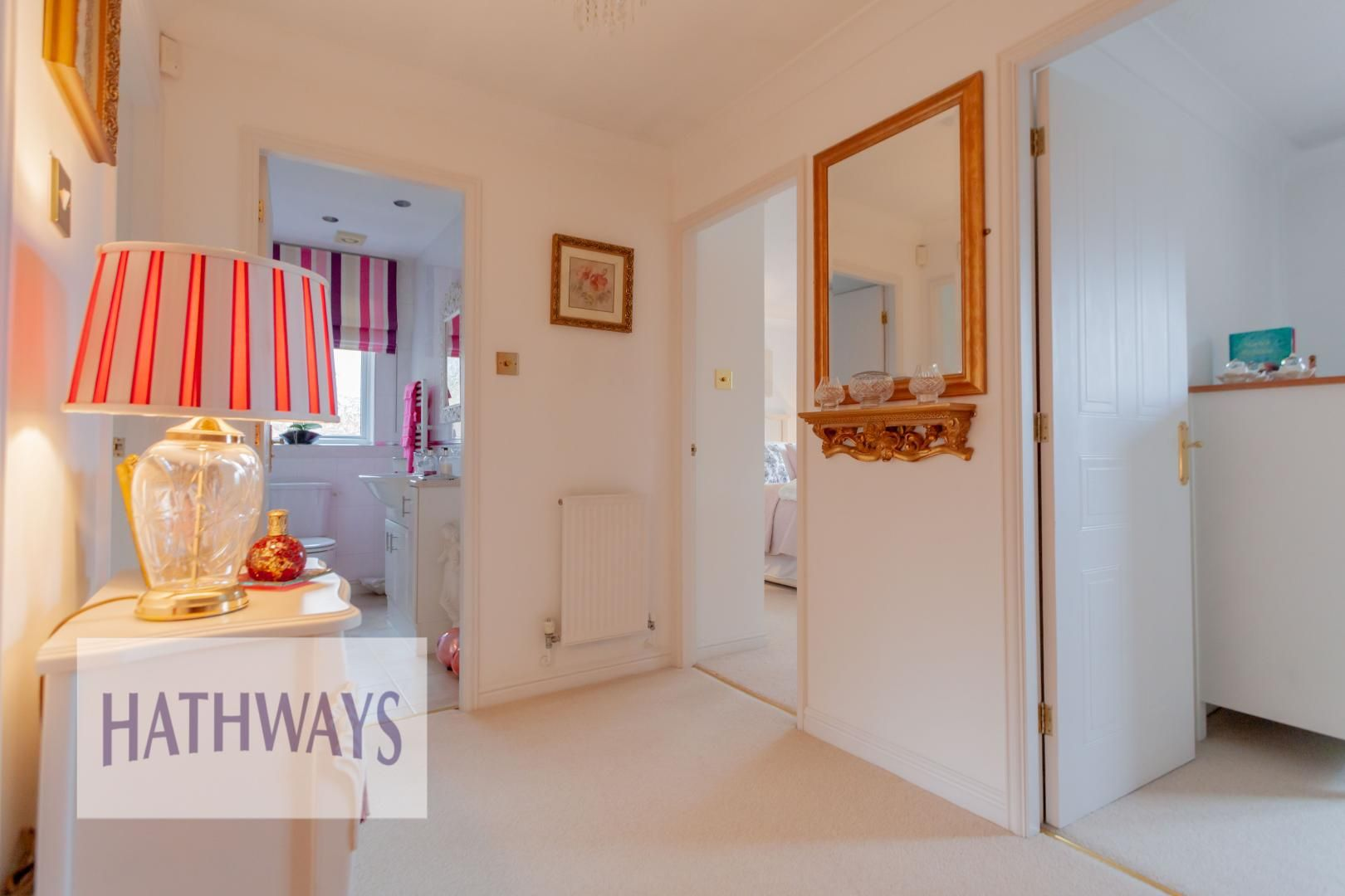 4 bed house for sale in Court Meadow  - Property Image 36