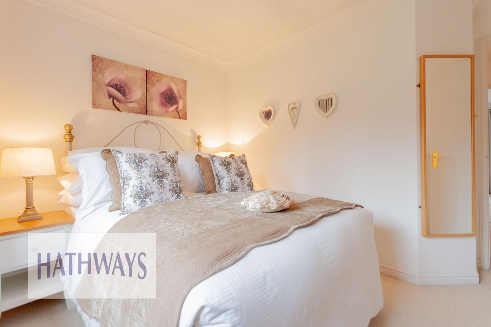 4 bed house for sale in Court Meadow  - Property Image 37