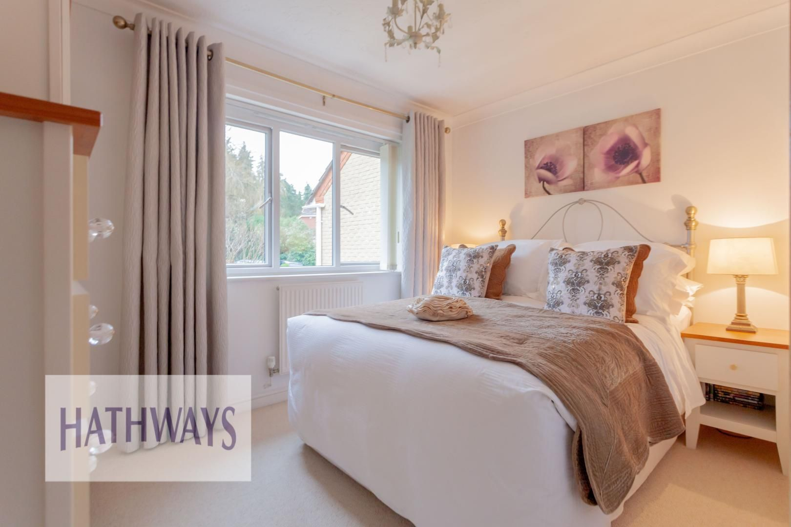 4 bed house for sale in Court Meadow  - Property Image 38