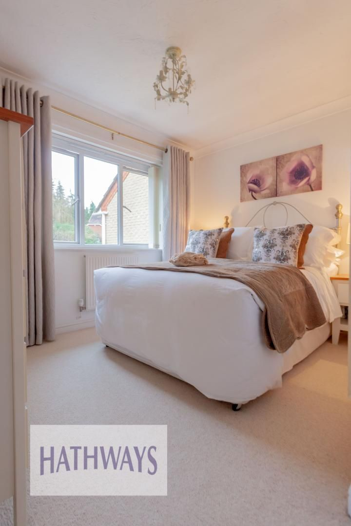 4 bed house for sale in Court Meadow  - Property Image 39